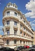 (Toulouse) 9 Grande-rue Nazareth - Immeuble Labit.jpg