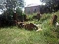+Makravank Monastery 31.jpg