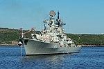 «Адмирал Ушаков».jpg