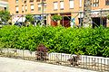 ® MADRID A.V.U. JARDIN CAMPILLO DEL MUNDO NUEVO - panoramio - Concepcion AMAT ORTA… (3).jpg