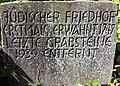 Ältester jüd. Friedhof.jpg