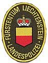Ärmelabzeichen Landespolizei Liechtenstein.jpg