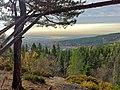 Årvollveien 85, 0590 Oslo, Norway - panoramio.jpg