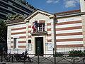 École maternelle rue de Reuilly.JPG