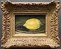 Édouard manet, il limone, 1880.JPG