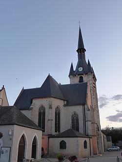Église Saint-André de Patay 2.JPG