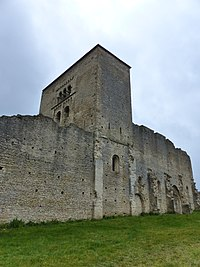 Église Saint-Hippolyte de Bonnay (7).JPG