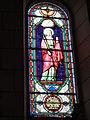 Église Saint-Pierre-ès-Liens de Sorigny (Indre-et-Loire) vitrail 07.JPG