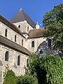 Église Saint Étienne - Beauvais (FR60) - 2021-05-30 - 8.jpg