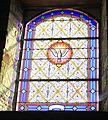 Église Sainte-Croix (La Croix-Helléan) 5044.JPG