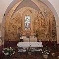 Église de Dampierre-Abside-20120428.jpg