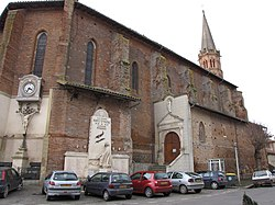 Église du Fousseret.JPG