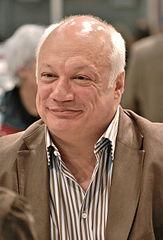 Éric-Emmanuel Schmitt 2011-04-13.jpg