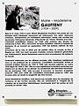 Étaples - Panneau Gauffeny.jpg