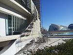 Òpera València - desembre 2014 - 8.jpeg