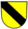 Öpfingen Wappen.png