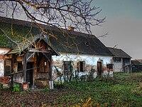 Öreg ház.jpg