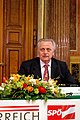 Österreich 2020 - Soziaminister Rudolf Hundstorfer (4445560538).jpg