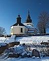 Östra Ryds kyrka från Ö.jpg
