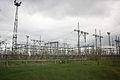 Černobyl, 128.jpg