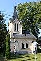 Česká-Mez-kaple2019c.jpg