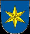 Česká Skalice znak.png