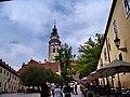 Český Krumlov - panoramio (116).jpg