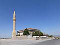 İbrahimpaşa-Mosquée.jpg