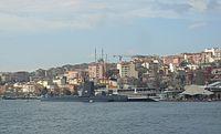 İstanbul - Hasköy, Beyoğlu - Mart 2013 - r1.jpg