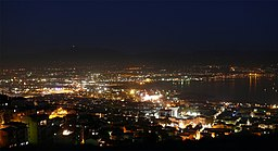 İzmit nightly view.jpg