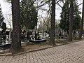 Łódź Radogoszcz Cemetery.jpg