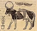 Œdipus Ægyptiacus, 1652-1654, 4 v. 1304 (25348953344).jpg