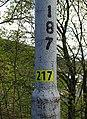 Řež, čísla lampy (01).jpg