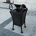 Świdnica-150829-trash-bin.jpg