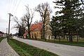 Štefanová church 04.JPG