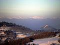 Štiavnická kalvária v zime 01.jpg