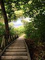 Šventoji ties Puntuku - panoramio.jpg