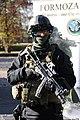 Żołnierz Wojsk Specjalnych (02).jpg