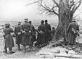 Żołnierze niemieccy pod Charkowem (2-726).jpg