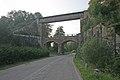 Železniční most (Bernartice) 01.JPG