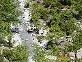 Όλυμπος - Mount Olympus 03.jpg