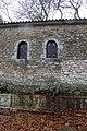 Αγία Μαρίνα (Σελλά) - panoramio.jpg