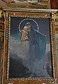 Αχίλλειο στην Κέρκυρα στον οικισμό Γαστουρίου(photosiotas) (10).jpg