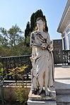 Αχίλλειο στην Κέρκυρα στον οικισμό Γαστουρίου(photosiotas) (107).jpg