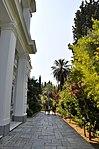 Αχίλλειο στην Κέρκυρα στον οικισμό Γαστουρίου(photosiotas) (225).jpg