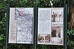 Αχίλλειο στην Κέρκυρα στον οικισμό Γαστουρίου(photosiotas) (230).jpg