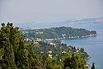 Αχίλλειο στην Κέρκυρα στον οικισμό Γαστουρίου(photosiotas) (236).jpg