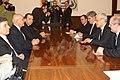 Επίσκεψη ΥΠΕΞ Σ. Δήμα σε Βελιγράδι (6800375077).jpg