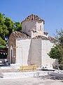 Ναός Αγίου Δημητρίου Σαρωνικού 1869.jpg