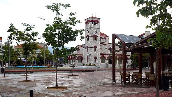 Πλατεία Αναλήψεως 11.jpg